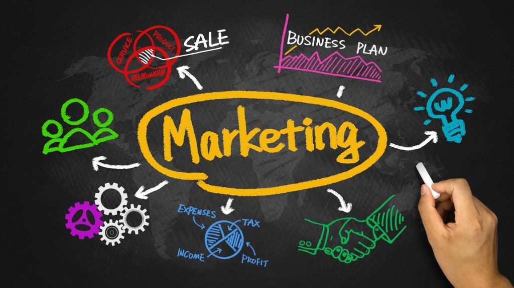 Quick Meetup Marketing Tips